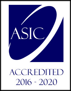 accredited-logo-large-2016-2020